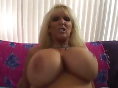 All, Babe, Big Tits, Creampie, Sex