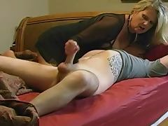 Free Mommy Porn Tube Videos