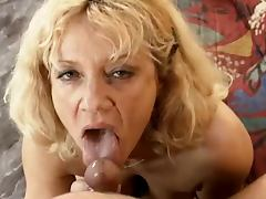 Bea Dumas Schlucken and Blasen Swallowing and Blowing