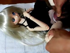 Sex With Doll 17