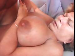 Mom and Boy, 18 19 Teens, BBW, Fingering, Mature, Old and Young