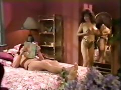 Dr Hooters 1991 porn video