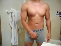azeri macho