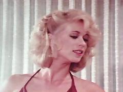 Carol Ann Jackson + Mike Ranger