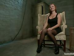 All, Ass, BDSM, Bondage, Spanking, Tied Up