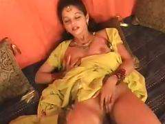 Desi, Boobs, Indian, Masturbation, Nipples, Pussy