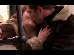 Granny Caitlin R20