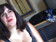 Ass, Ass, BBW, Boobs, Saggy Tits, Tits