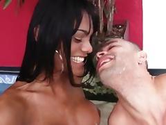 She Had Him 32 Kawanna Di Prado