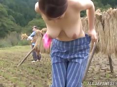 Mature Asian Porn Tube Videos