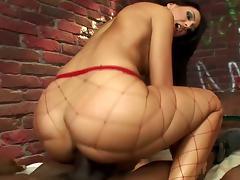 Big Ass, Anal, Babe, Big Ass, Big Cock, Big Tits