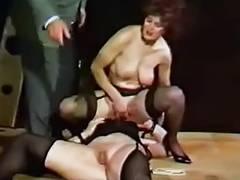 Slavesex 22
