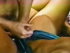 Catalina Five 0 Sabotage 1990 FULL VINTAGE MOVIE SCENE