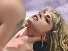 All, Assfucking, Vintage, Vintage Anal, Anal Vintage