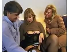 Free German Mature Porn Tube Videos