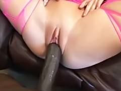 All, Big Cock, Black, Interracial, Monster Cock, Penis