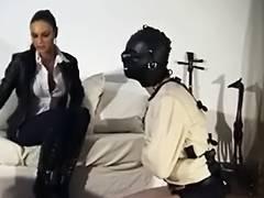 BDSM, BDSM, Femdom, Fetish