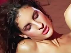 Corrupt Morality 1 5 italian video 2006