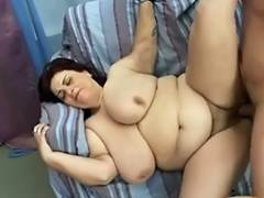 Epic Italian big beautiful woman Mother I'd Like To Fuck in Photo Session Fuck HQ