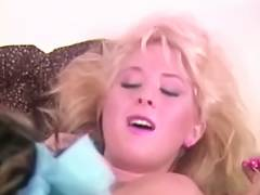 Coming Of Age 1989 porn video