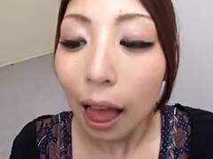 Hina Akiyoshi great swallower