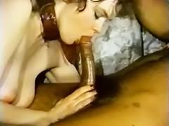 Swedish Erotica VHS vol 33 1981
