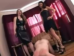 Mistress, Latex, Mistress, Dominatrix
