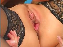 Princess Porn Tube Videos