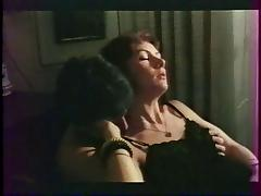All, French, Full Movie, Stockings, Vintage, 1980