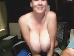Big milk shakes and cum compilation 9