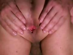 Good ass and hole