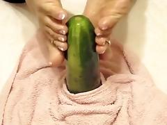 Free Cucumber Porn Tube Videos
