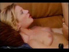 Aurora Snow - Sex at First Sight 02