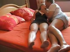 Mother, Amateur, Fucking, German, Mother