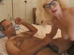 Bigtit Moms interracial fuck