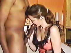 interracial-sex-vids-and-clips-girl