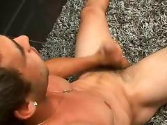 Big cocks sth8 aussie sucked