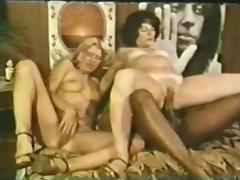Banana, Banana, Bitch, Vintage, Vintage Ebony