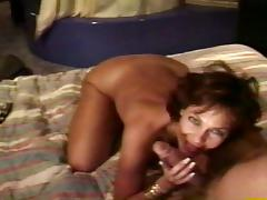 Older Women Hotter Sex Blake Mitchell And Ron Jeremy