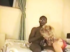 Retro Interracial 117