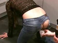 BDSM, Amateur, Anal, Ass, BDSM