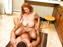 Oma sex 37 porn video