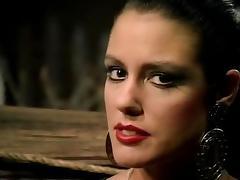 Unfathomable Inside Jeanna Precious scene 5