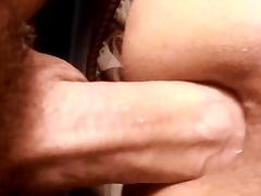 big cock anal bareback clips