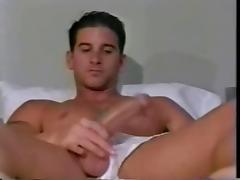 Julian Rios - Choke 'Em (1996)