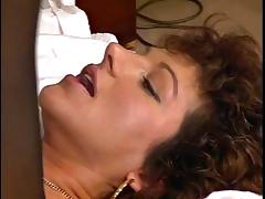 Vintage Granny Porn Tube Videos