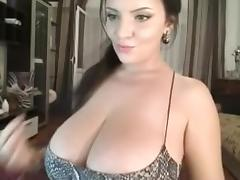 Big Tits, Amateur, Big Tits, Hardcore, Tits, Russian Big Tits