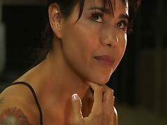 Mothers and sons 2 - Dana Vespoli porn video