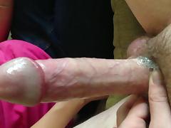 Big Cock, Amateur, Big Cock, Blowjob, Monster Cock, Penis