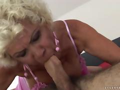 Compilation with slutty grannies having wild sex